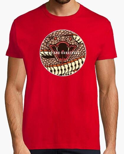 Camiseta A029