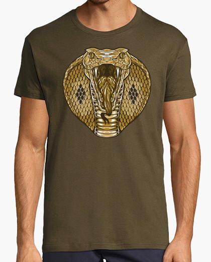 Camiseta A038