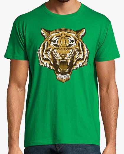 Camiseta A039