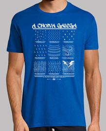 a choiva galizia 1