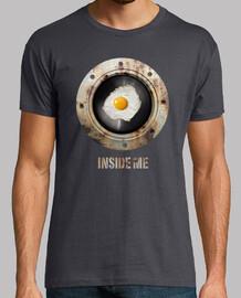 à l'intérieur me_egg