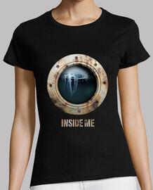à l'intérieur me_jellyfish