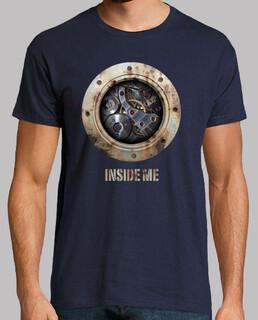 à l'intérieur me_watch