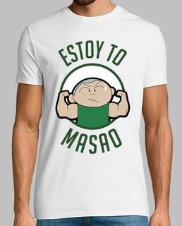 à masao