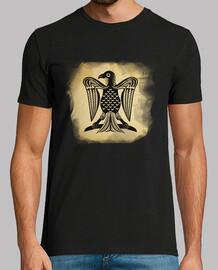 Águilas L'Estany