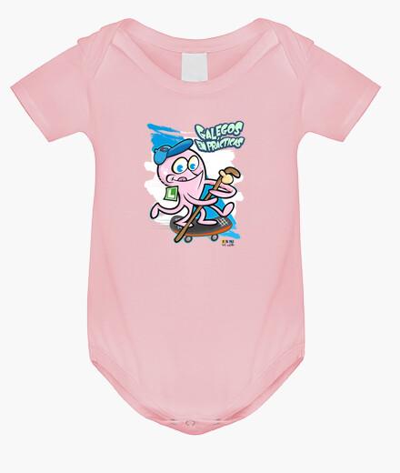 Abbigliamento bambino bambini galegos
