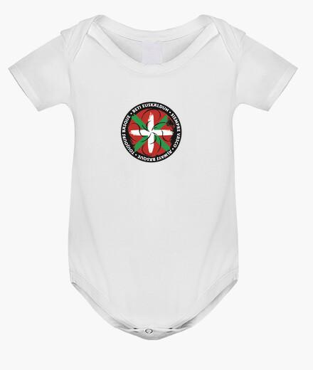 Abbigliamento bambino bebè body, -...