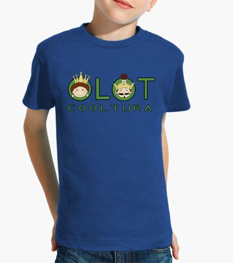 Abbigliamento bambino t-shirt bambini...