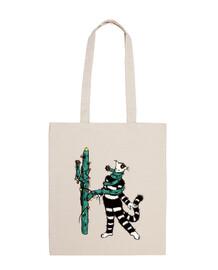 abbracci cactus di Natale carino gattin