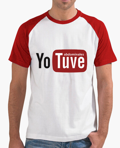 how to get a youtube shirt