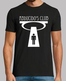 Abducido's Club