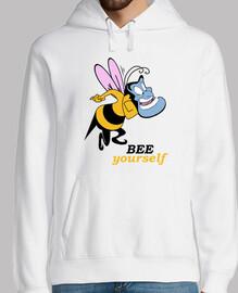 abeille vous-même