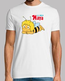 Abeja Maya 1