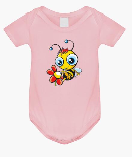 Abbigliamento bambino abejita