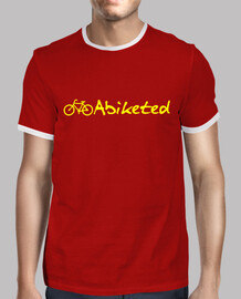 abiketed