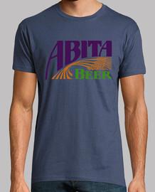 Abita beer, USA