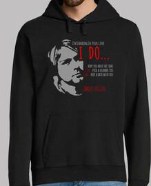 About A Girl - Kurt Cobain - Nirvana