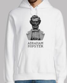 Abraham Hipster