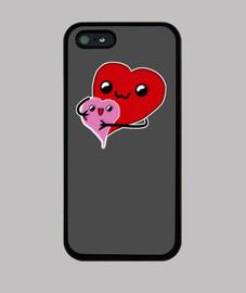 Abrazo iPhone 5s