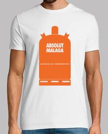 Absolut Malaga