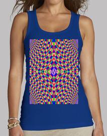 Abstracto geometrico 1