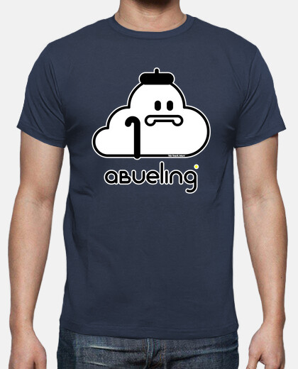 Abueling