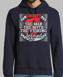 abuelo el hombre el mito el legendario