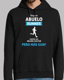 Abuelo Runner