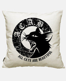 ACAB All Cats Are Bautiful