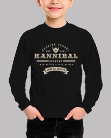 academia hannibal
