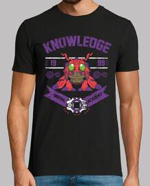 académie de connaissances