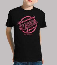 académie de hoverskating