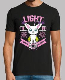 académie de lumière