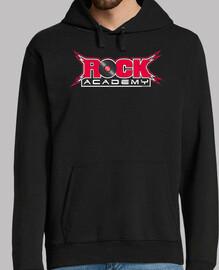 académie de rock