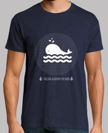 académie pour les marins