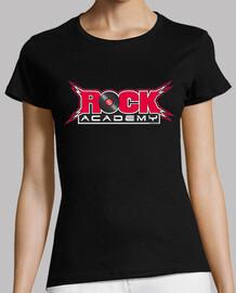 Accademia rock