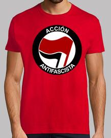Acción Antifascista