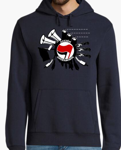 Jersey Acción Antifascista