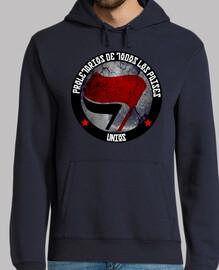 Acción Antifascista 2