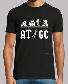 ACDC ATGC