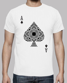 Ace Of Spades Special