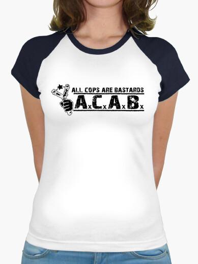 Achab Shirt Fronde Étoile Tee Noire PXkZuTOi