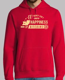 acheter le bonheur
