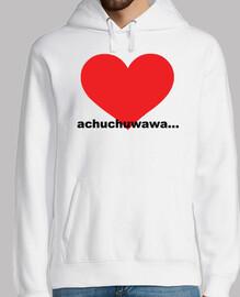achuchuwawa