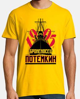 Acorazado Potemkin