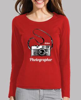 Active Photographer-blanco
