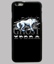 actualización fantasma