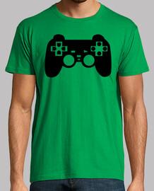 ADDICT camisetas friki