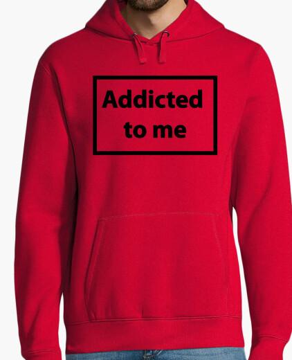 Jersey adicto a mi
