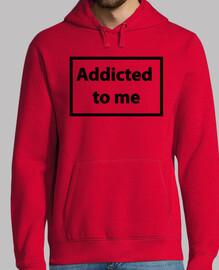 adicto a mi